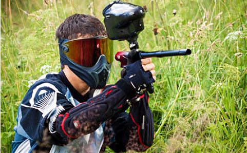 27-sports-paintball-482x298