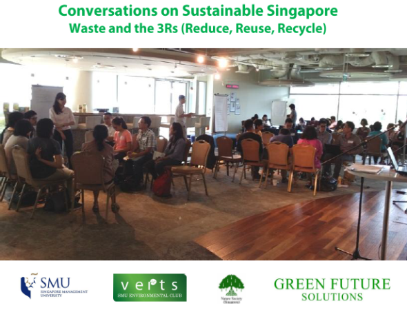 Conversations-on-Sustainable-Singapore-Waste-and-3Rs-report-cover