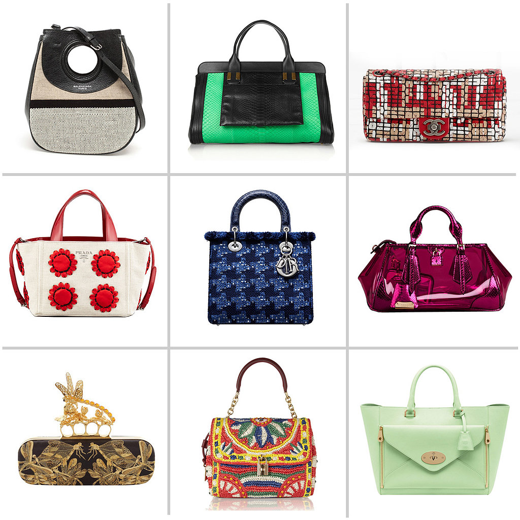 Best-Bags-Spring-2013-Pictures
