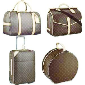 Gucci-weekend-travel-bags