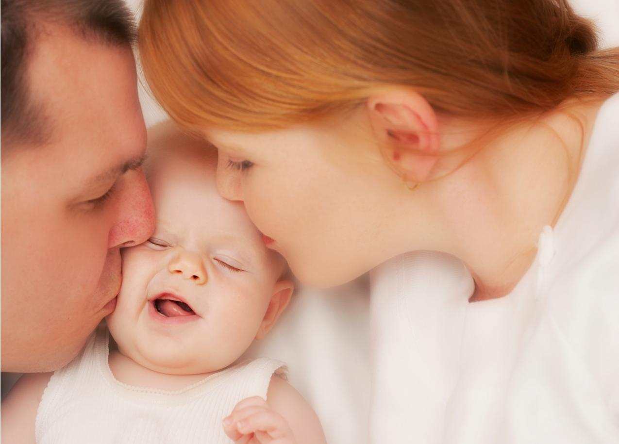 Parent_Child_dedication_image2