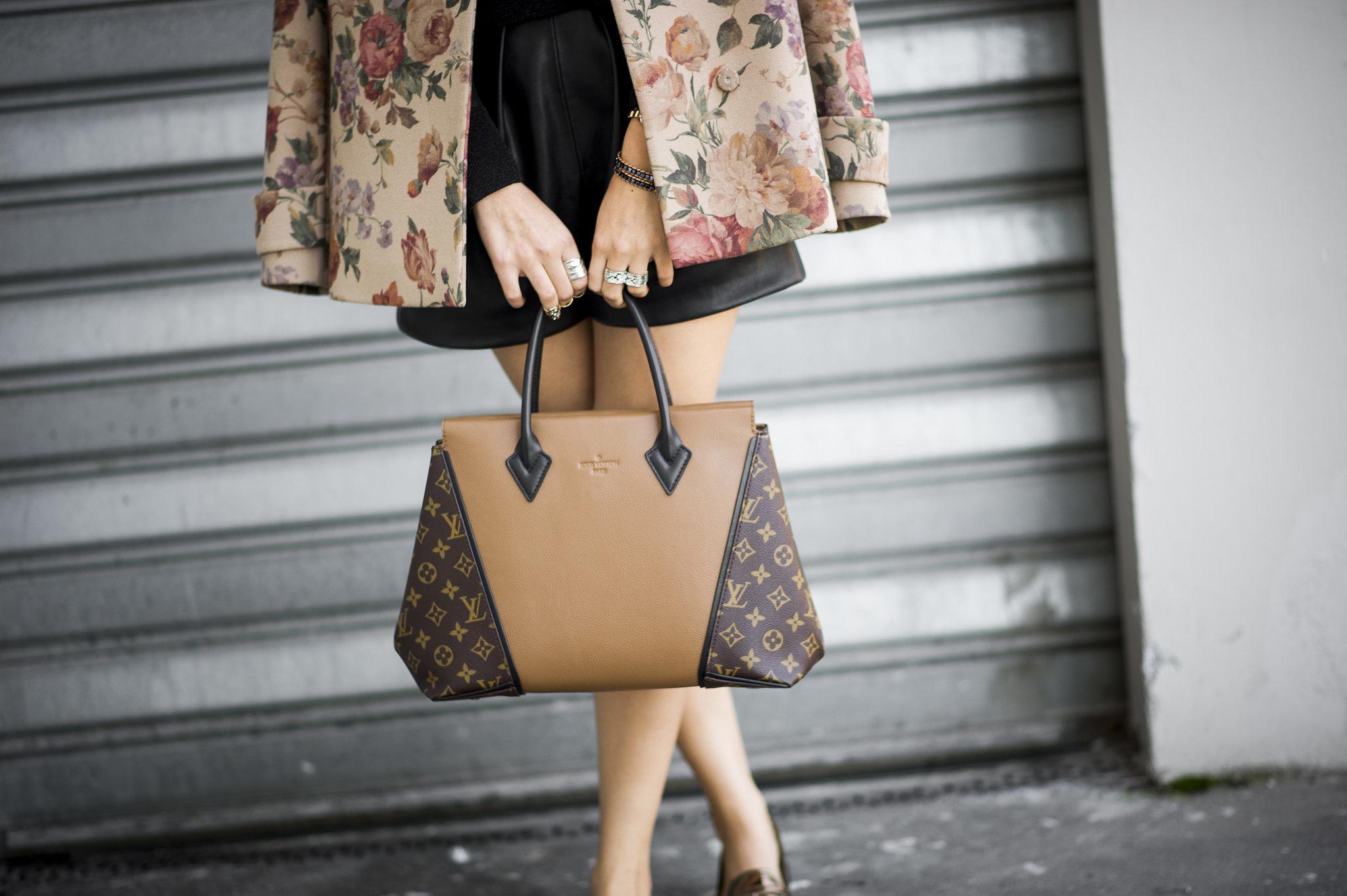 Right-Bag