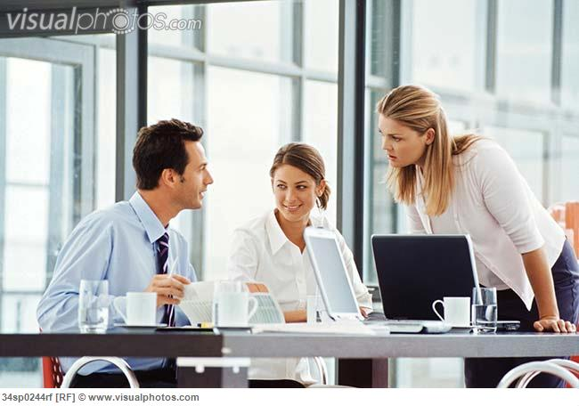 business_people_working_at_desk_34sp0244rf