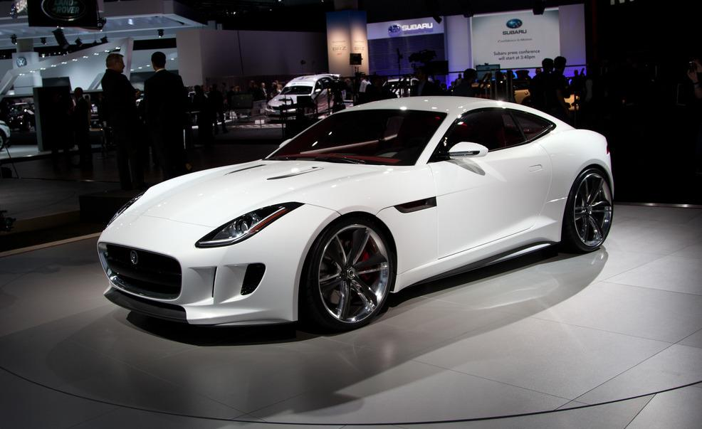 jaguar-cx-16-concept-photo-430530-s-986x603