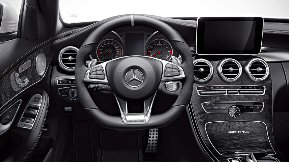 2015-AMG-C63-SEDAN-FUTURE-GALLERY-020-GOI-D