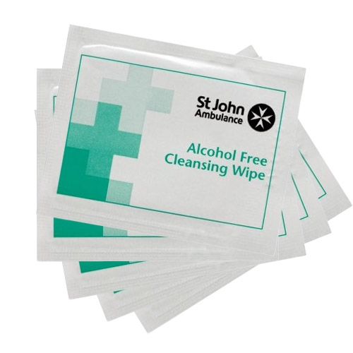 Cleansing-Wipes-2