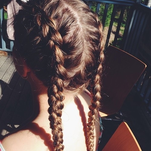 82324-Cute-Braided-Pigtails