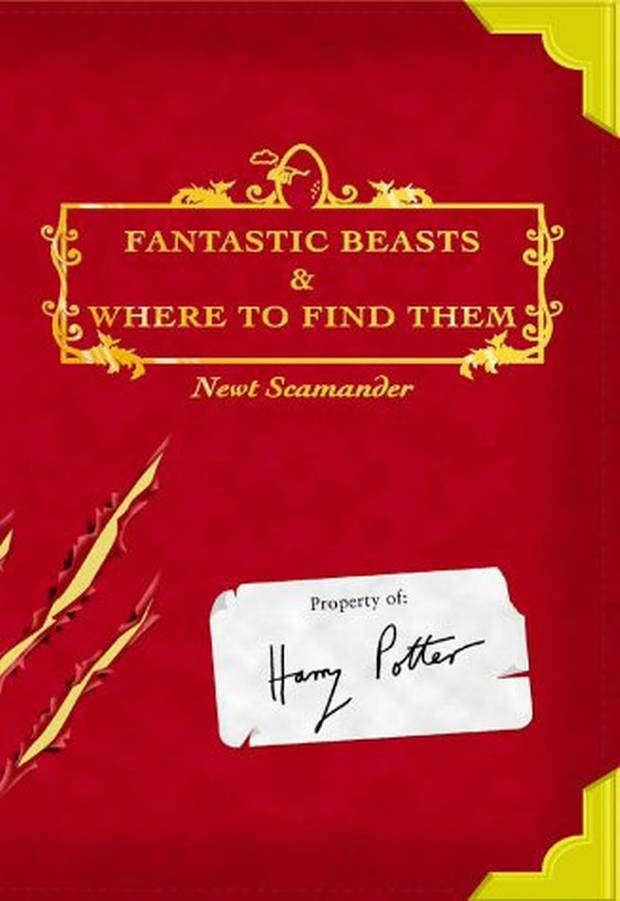movies-harry-potter-fantastic-beasts-and-where-to-find-them