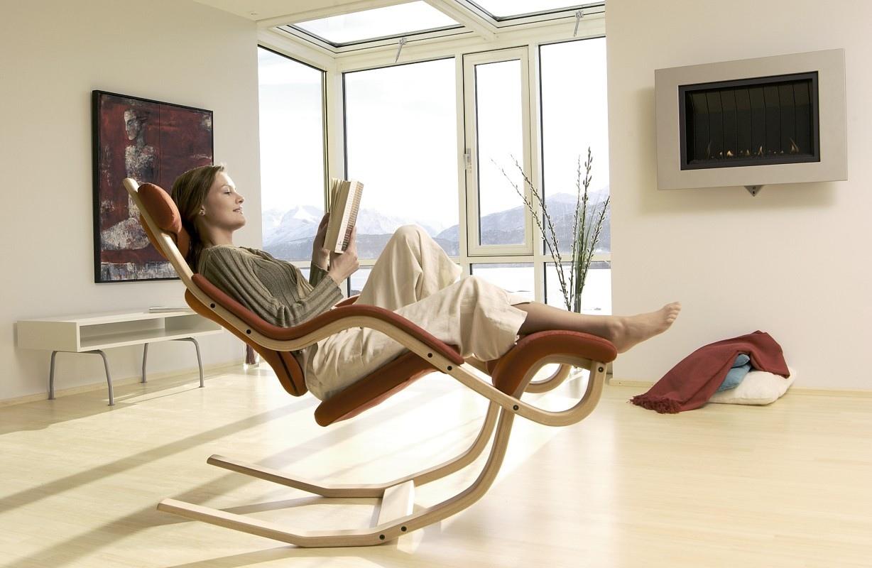18-Neutral-recliner-chair