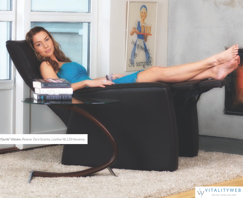 girls-recliner-chairs1500-x-1222-188-kb-jpeg-x
