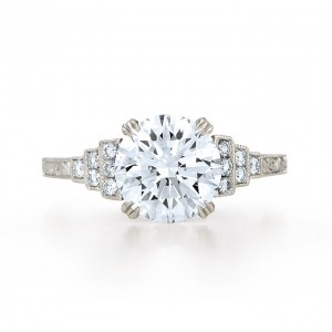 69-round-cut-engagement-rings-kwiat