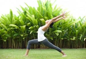 absolute_yoga4-655x450
