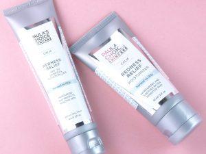 paulas-choice-calm-collection-review-normal-oily-moisturizer-spf-30