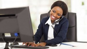 020615-centric-whats-good-woman-working-office-1