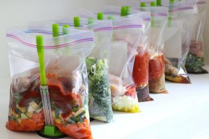 no-cook-freezer-meals-bags